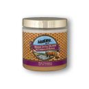 Image of Royal Jelly 30,000 mg in Huckleberry Creamed Honey
