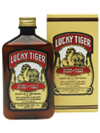 Image of Lucky Tiger After Shave and Face Tonic