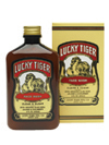 Image of Lucky Tiger Face Wash