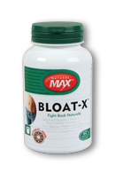 Image of Bloat-X