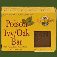 Image of Poison Ivy Bar