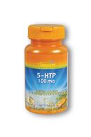 Image of 5-HTP 100 mg