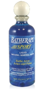 Image of Batherapy Liquid Sport Formula