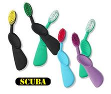 Image of Toothbrush Scuba Right Hand
