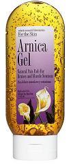 Image of Arnica Gel
