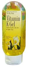 Image of Vitamin K Gel