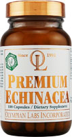 Image of Echinacea 400 mg
