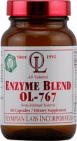 Image of Enzyme Blend OL-767