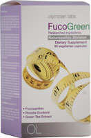 Image of FucoGreen