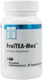 Image of FruiTEA-Max