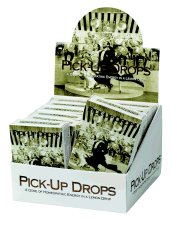 Image of Homeopathic Pick-Up Drops