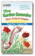 Image of Fiber Garden Gummies