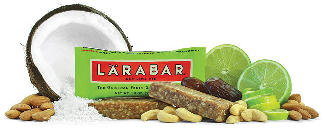 Image of Larabar Key Lime Pie