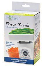 Image of Food Scale