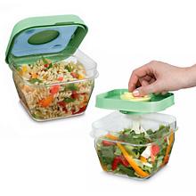 Image of Salad Shaker