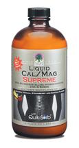 Image of Platinum Liquid Cal/Mag Supreme