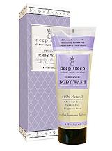 Image of Body Wash Lavender Chamomile