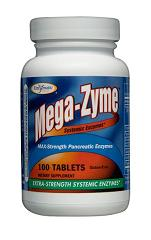 Image of Mega-Zyme