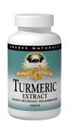 Image of Turmeric 1000