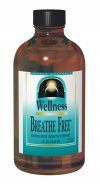 Image of Wellness Breathe Free Syrup