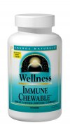 Image of Wellness Immune Chewable