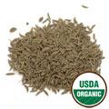 Image of Organic Caraway Seed