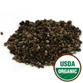 Image of Organic Cardamom Whole Decorticated