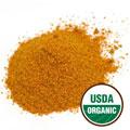 Image of Organic Cayenne Powder 35,000 HU