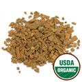 Image of Organic Cinnamon C/S