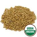 Image of Organic Fenugreek Seed