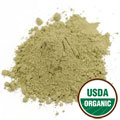 Image of Organic Kelp Powder