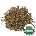 Image of Organic Milk Thistle Seed