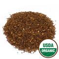 Image of Organic Rooibos Tea C/S