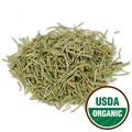 Image of Organic Rosemary Leaf Whole