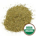 Image of Organic Yerba Mate Green C/S