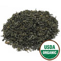 Image of Organic Tea Chunmee Green