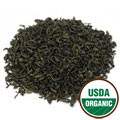 Image of Organic Tea Young Hyson