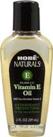 Image of Hobe Naturals Vitamin E Oil