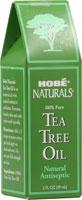 Image of Hobe Naturals Tea Tree Oil