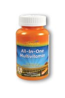 Image of All-in-One Multivitamin