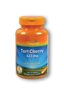 Image of Tart Cherry 850 mg