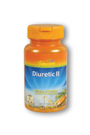 Image of Diuretic II