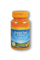 Image of Green Tea 450 mg