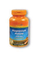 Image of Magnesium Malate 400 mg