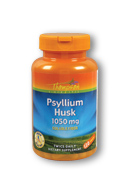 Image of Psyllium Husk 1200 mg
