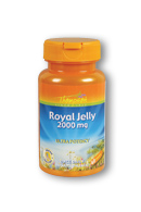 Image of Royal Jelly 2000 mg