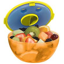 Image of Kids Fruit & Salad POD