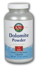 Image of Dolomite Powder