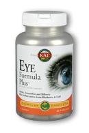 Image of Eye Formula Plus