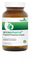 Image of AcneAdvance